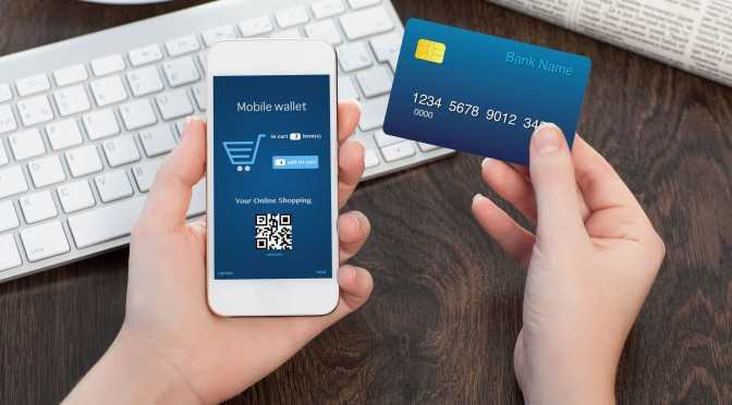 Mobile Commerce for SMB