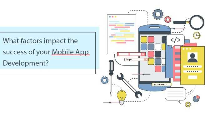 success factors for mobile apps