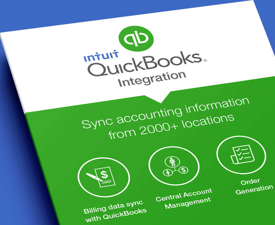 Quickbooks Desktop Plugin