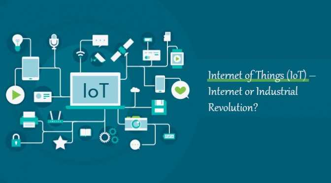 Internet-of-Things-Internet-or-Industrial-Revolution