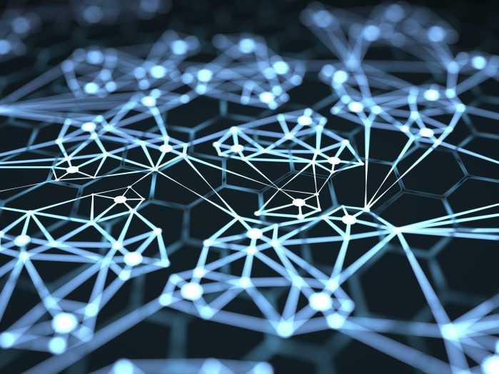 dynamic-network