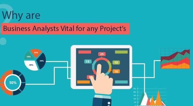 Why-are-Business-Analysts-Vital-for-any-Project-Success