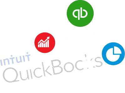 Quickbooks Development New York, India & Australia