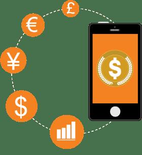 Custom Financial Software Development