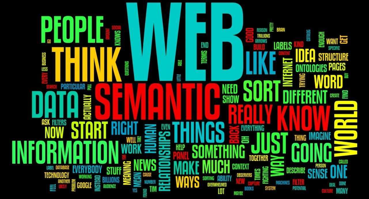 Sematic Web