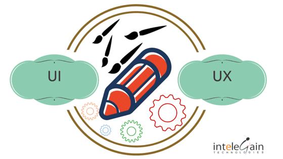 UI & UX Front Image