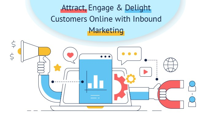 Attract-Engage-Delight-Customers-Online-with-Inbound-Marketing