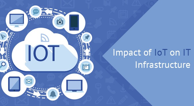 Impact-of-IoT-on-IT-Infrastructure