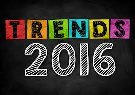 Top trends for Small Business