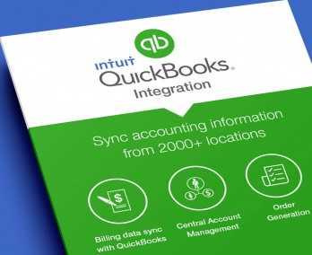 Quickbooks Desktop Plugin