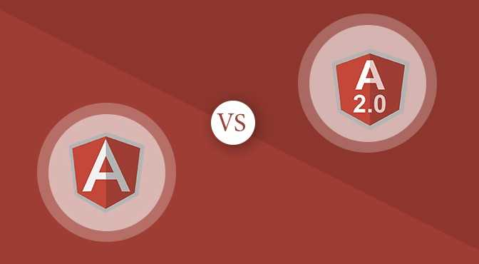 Angular-1-vs-Angular-2--Which-is-Better