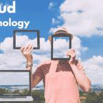 Cloud Myths Busted
