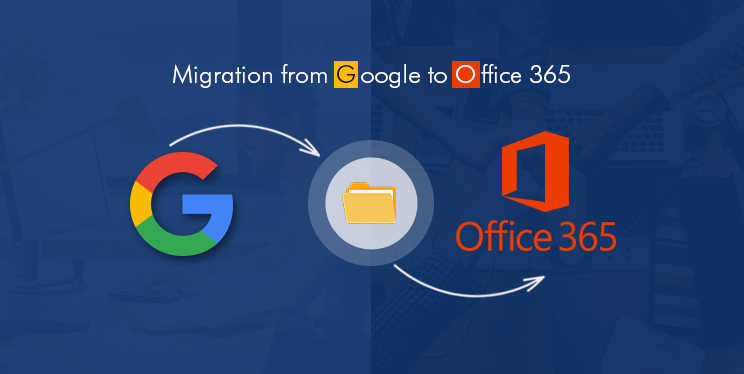 Migration-from-Google-to-Office-365