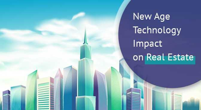 New-Age-Technology-Impact-on-Real-Estate