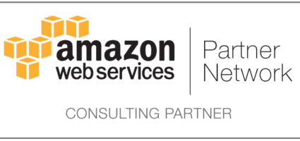 Intelegain Consulting Partner AWS