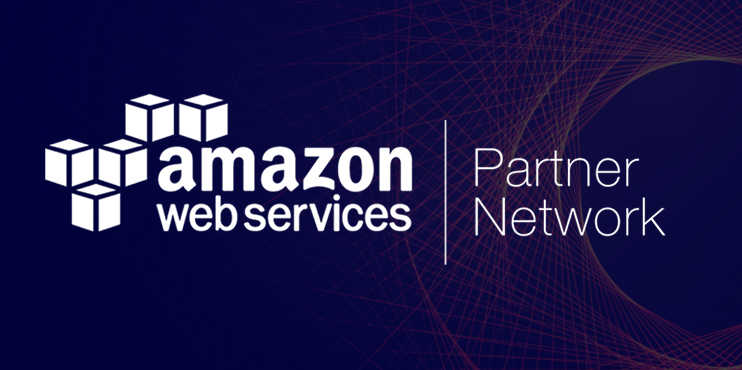 We-excited-to-announce-that-Intelegain-is-now-a-Preferred-Consulting-Partner-with-Amazon-Web-Services-Partner-Network-(APN)