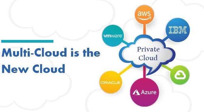 Multi-Cloud-is-the-New-Cloud