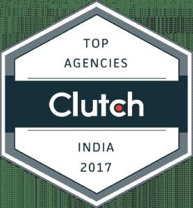 Top Agencies India Intelegain Technologies