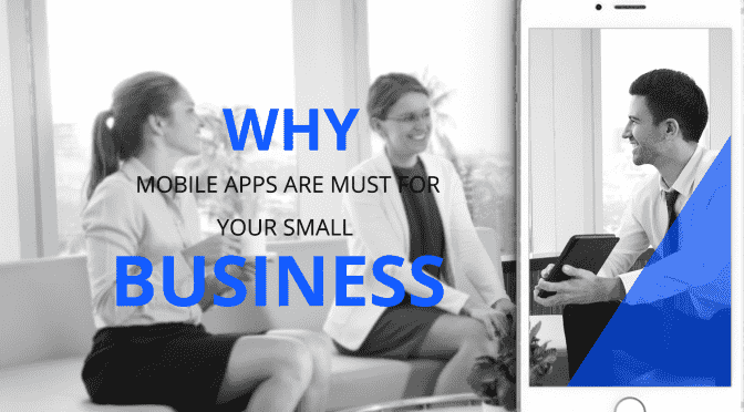 App Development for Small Business