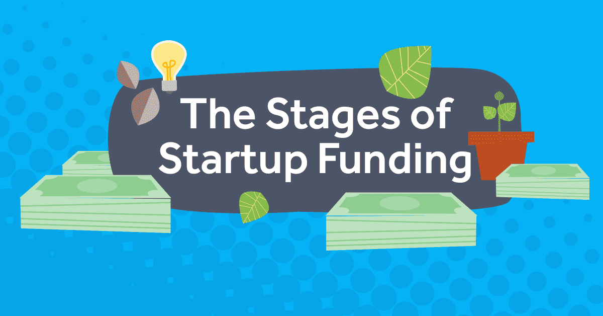 startup-stages-1200x628 - Banner