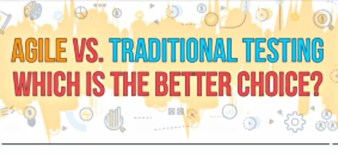 Agile-vs-Traditional-Testing-Which-is-the-Better-Choice - Banner