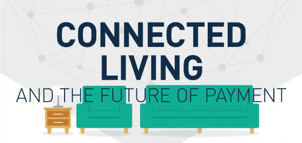 infographic-connected-payments - Banner New