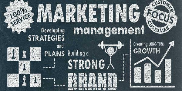 Marketing Digital Ecosystem - Banner - 1