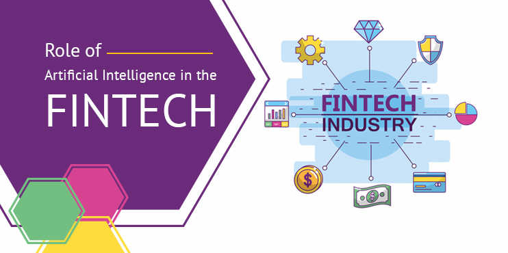 Role-of-Artificial-Intelligence-in-the-Fintech