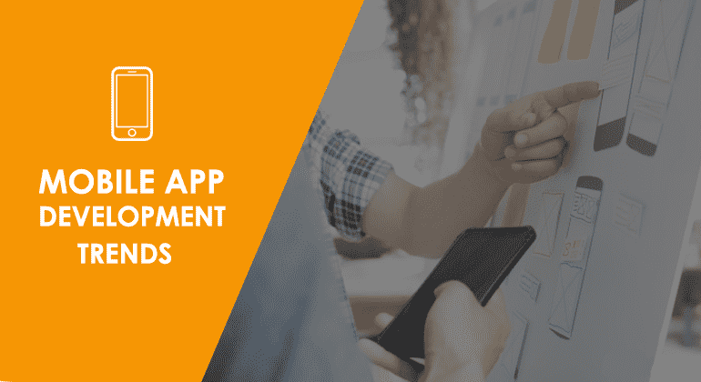 top-15-mobile-application-development-trends