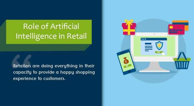 Role-of-Artificial-Intelligence-in-Retail