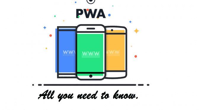 progressive-web-apps