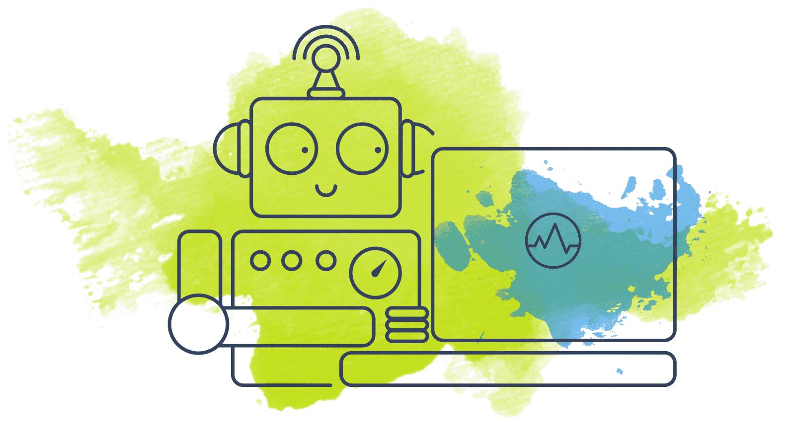AI in Software Development