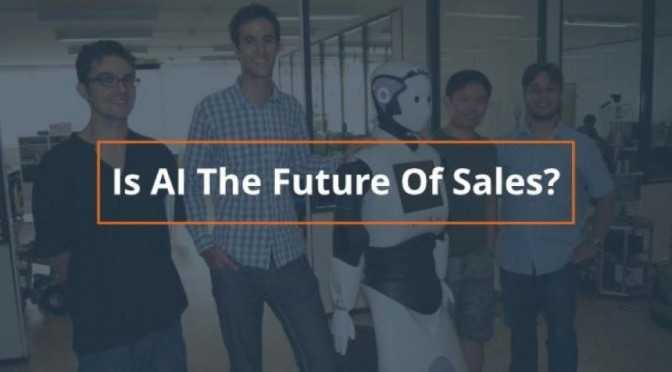 Cognism-Featured-The-Future-of-AI-Sales