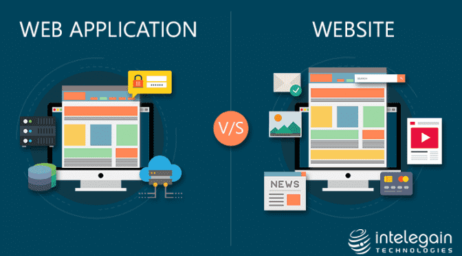 Website-vs-web-application