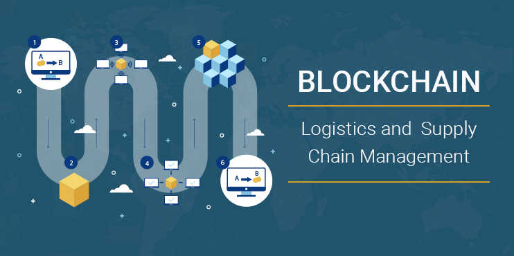 Blockchain-Logistics-Supply-Chain