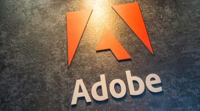 Adobe 850x476