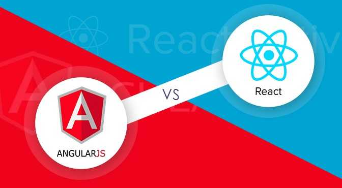 Angular-JS-vs-React-JS--Finding-out-which-is-the-best--Infographic