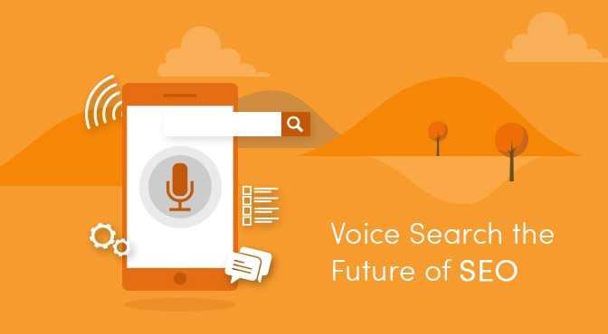 Voice-Revolution