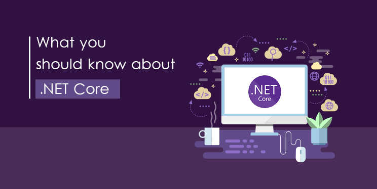 What-you-should-know-about-.NET-Core