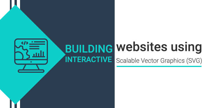 Scalable Vector Graphics - Banner