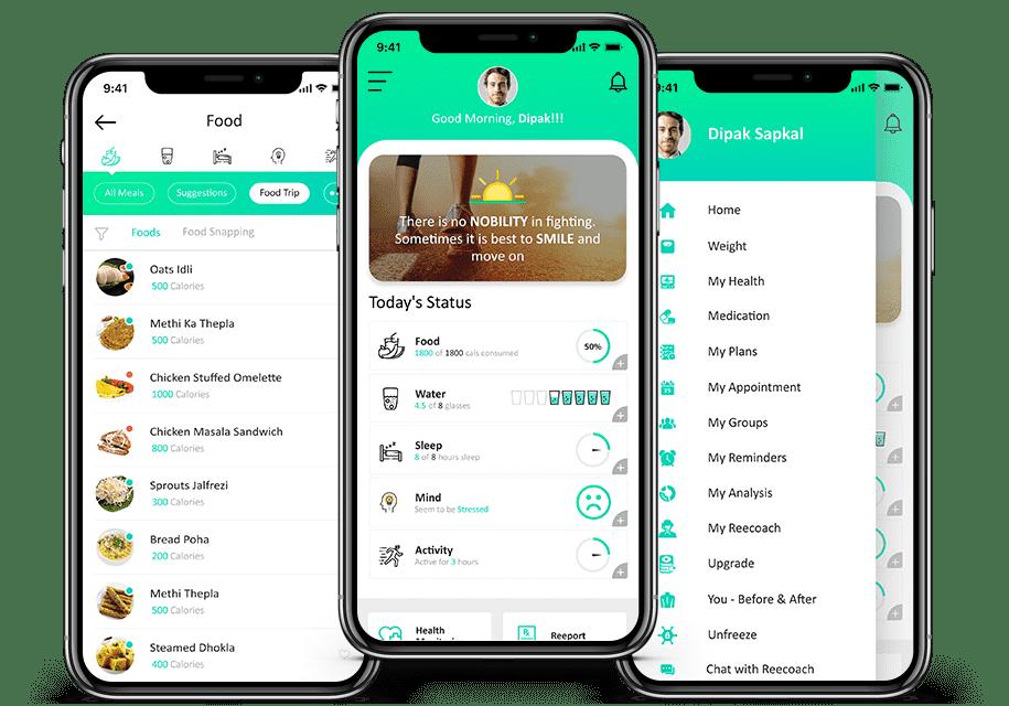 21+ App Ideas Reddit 2020 Pics