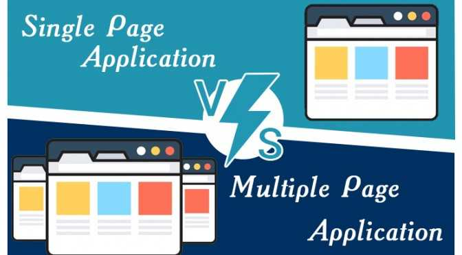 single-page-application-vs-multipage-application