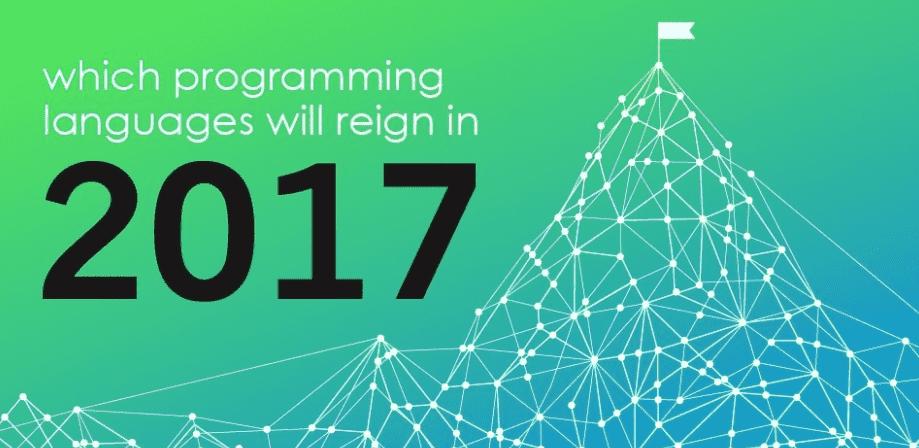 Banner - 2017 Programming