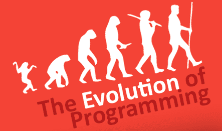evolution-of-programming
