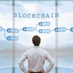 blockchain-startup-business