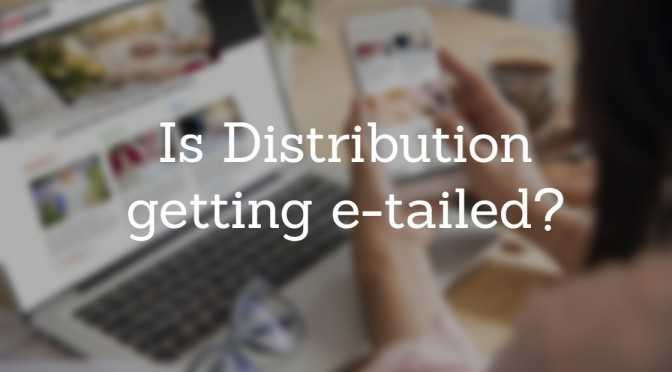 Is-Distribution-getting-etailed