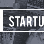 Start-ups Death Curve