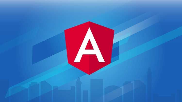 The Good and the Bad of Developing with Angular | Intelegain