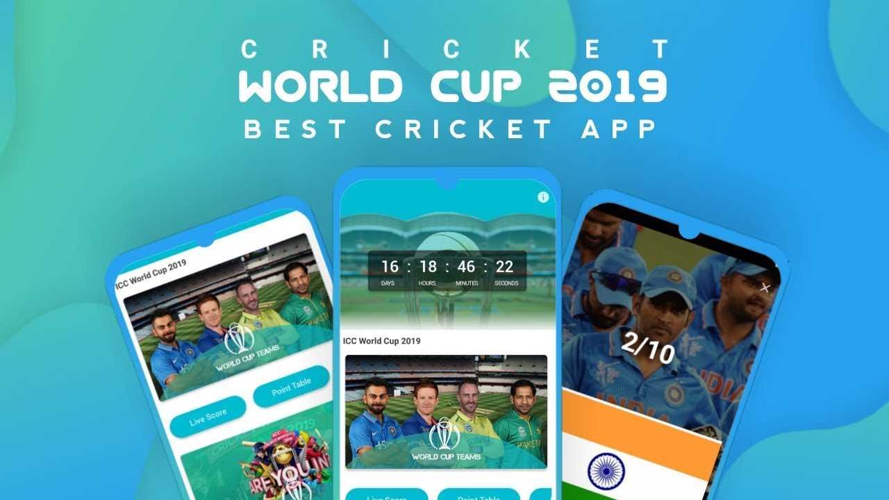 perfect-sports-app-like-crickbuzz
