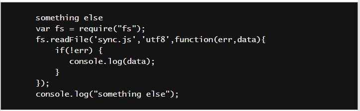 Code-internal-blog-3